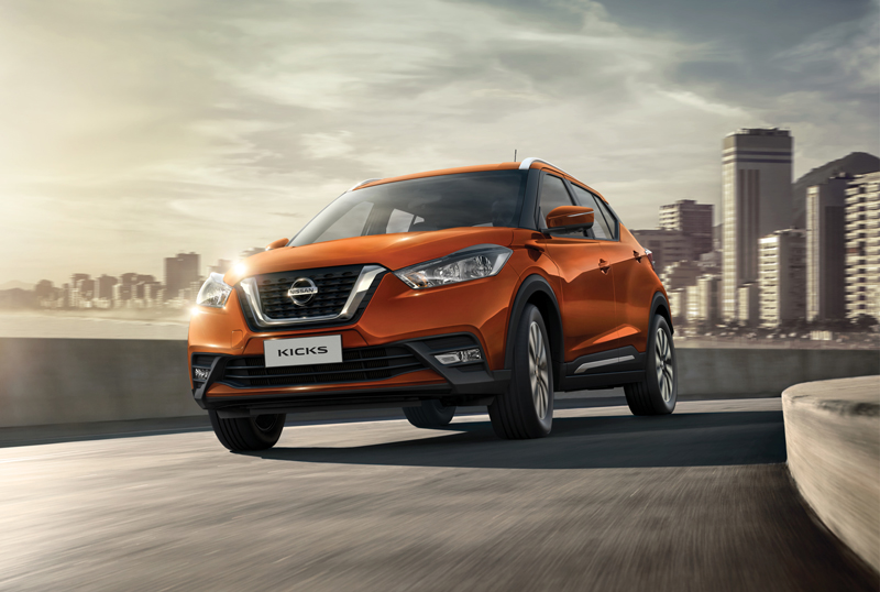 Nissan-Kicks_Launch-Digital-Posts16